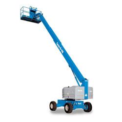 柴油直臂车14米