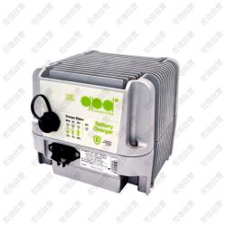 GPD 吉尼24VDC充电器