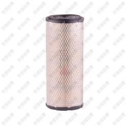 唐纳森  空气滤芯器