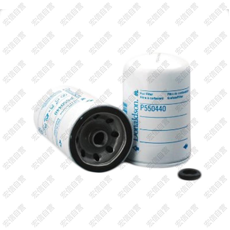 唐纳森  柴油滤清器(粗)