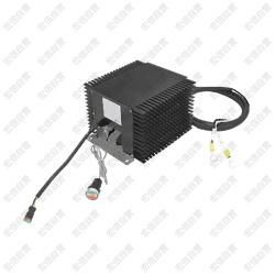 吉尼 48VDC充电器 (原装件)
