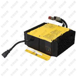 JLG 48VDC充电器 (原装件)