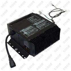 JLG 24VDC充电器 (原装件)