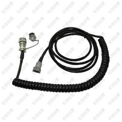 JLG 手柄连接线(原装件)