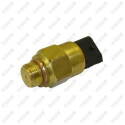 JLG 压力传感器(原装件)