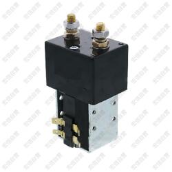 吉尼 24V继电器 (原装件)