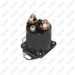 JLG 启动继电器 (原装件)