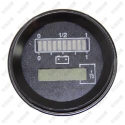 JLG 计时器 (原装件)
