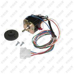 JLG 平台调速器 (原装件)