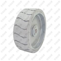 宏信 无痕粘合轮胎 15×5