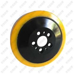 永恒力EJC驱动轮(原装件)