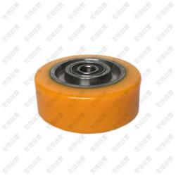 永恒力EJC平衡轮(原装件)