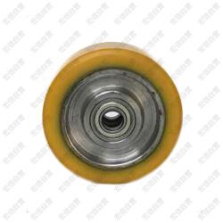 永恒力EJE平衡轮(原装件)
