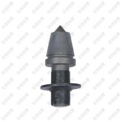 维特根 铣刨机水泥刀头 W1-13-G(原装件)