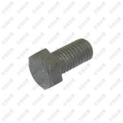 JLG 发动机固定螺栓(原装件)