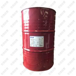 美孚 液力传动油 424# 208L(JLG同款液压油)