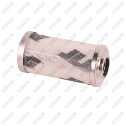 JLG 液压油滤芯 (原装件)