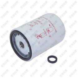 戴纳派克 液压油通气滤芯 (原装件)