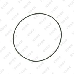 JLG 轮边减速器O型圈(原装件)