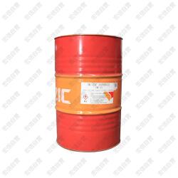 SK 液压油MV32# ZIC SUPERVIS AW 32 200L