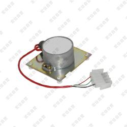 JLG 水平传感器(原装件)