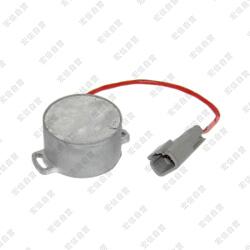 JLG 平台角度传感器(原装件)