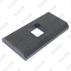 JLG 滑块 (原装件)