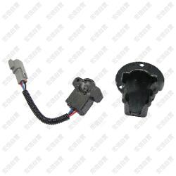JLG  角度传感器(原装件)