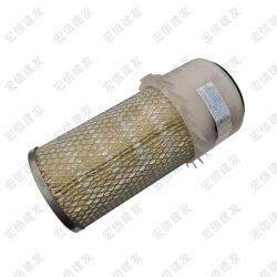 吉尼空气滤芯(原装件)