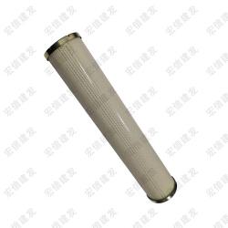 JLG 液压补油滤芯 (原装件)