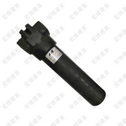 JLG液压油高压滤芯(原装件)