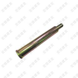 吉尼深坑挡板液压支撑杆(原装件)