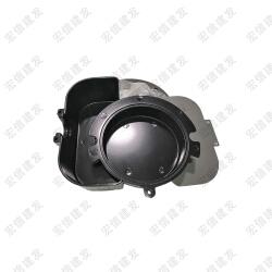 JLG刹车盖板套件(原装件)