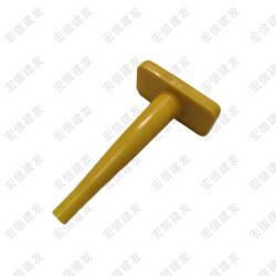 JLG  取针器(原装件)
