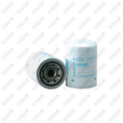 唐纳森  液压油滤清器(OEM)