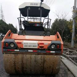悍马HDO128V(振荡)
