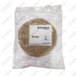 帕金斯 气门室盖垫(原装件)