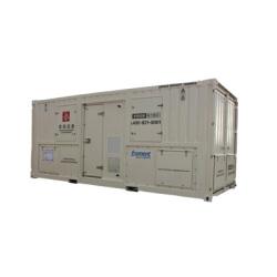 6000KVA负载箱(单位:台)