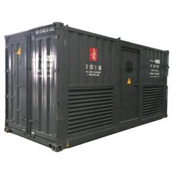 6300kVA变压器(单位:台)