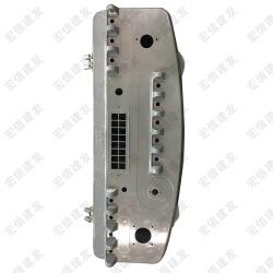 JLG 控制器外壳(原装件)