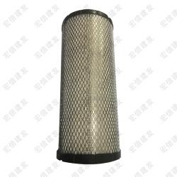 吉尼 保养滤芯包(原装件) 帕金斯 404D-22
