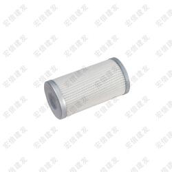 宏信 平台液压油滤芯