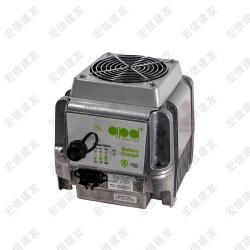 GPD 吉尼48V充电器(带安装板)
