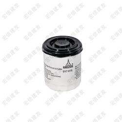 吉尼保养滤芯包(原装件) 道依茨 D2011L03i