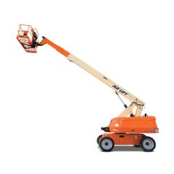 柴油直臂车18米