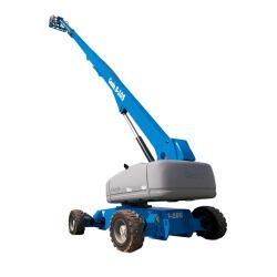 柴油直臂车32米
