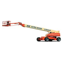 柴油直臂车41米