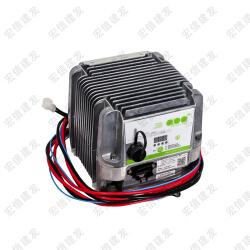 GPD 鼎力24VDC充电器(OEM)