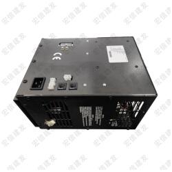 JLG 48VDC充电器(原装件)