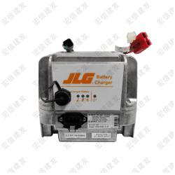 JLG 24VDC充电器(原装件)